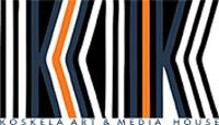 Logo_Koskela