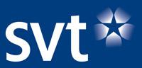 Logo_SVT
