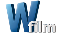 Logo_Wfilm