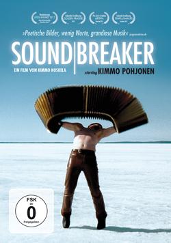 dvd_soundbreaker